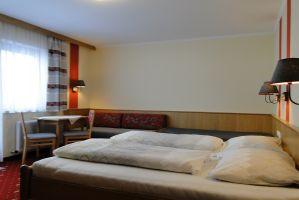 Schlafzimmer-Sd-Bild-2