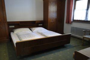 Schlafzimmer-West