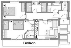 _Plan_Ferienhaus_Blashof_