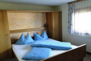 Appartement_1_Schlafzimmer