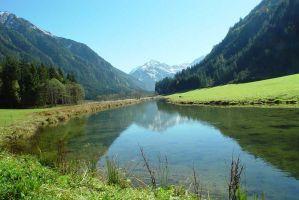 Naturerlebnis_Schladming_Dachstein