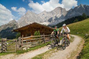 E-Bike-2--Schladming-Dachstein-Energie-Steiermark