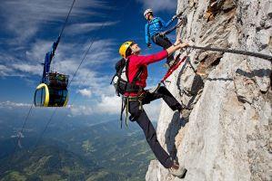 Klettern-Dachstein--Schladming-Dachstein_raffalt