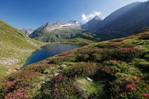 Sonntagskarsee-Untertal--Schladming-Dachstein_raffaltjpg