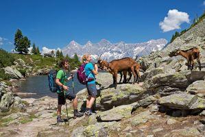 Spiegelsee-Wandern--schladming-dachstein_raffalt