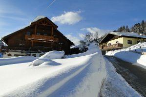 Blashof_im_Winter_Bild2
