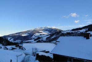 Winterlandschaft_Ferienhaus_Blashof_Bild_2