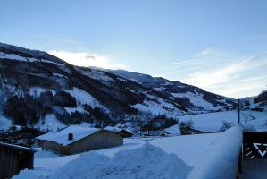 Winterlandschaft_Ferienhaus_Blashof_Bild_3
