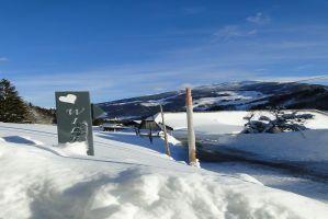 Winterlandschaft_Willkommen
