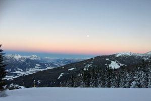 Planai-Winterfoto