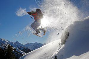 Schneeschuhe--Schladming-Dachstein_raffalt-Copyright