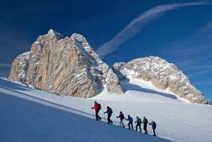 Schneeschuhwandern--Schladming-Dachstein_raffalt-Copyright