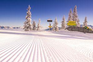 Ski-Hochwurzen-4--Schladming-Dachstein_Georg-Knaus--Copyright