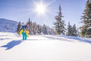 Spa-im-Schnee--Schladming-Dachstein_Georg-Knaus-Copyright
